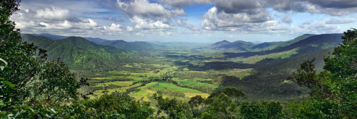 australské-panorama