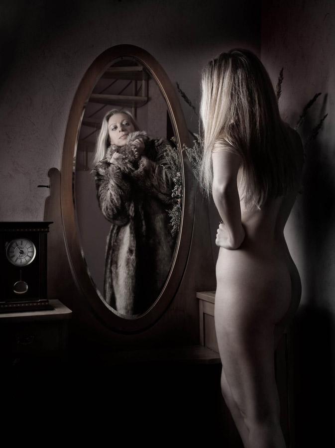 u-zrcadla